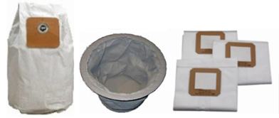 ducted-vacuum-bags